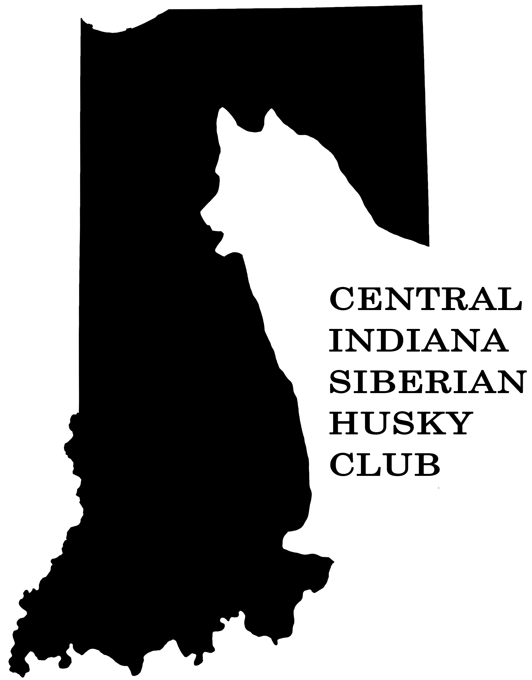 Central Indiana Siberian Husky Club