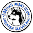 Siberian Husky Club of Greater Cleveland