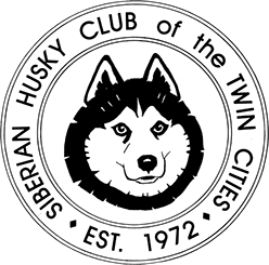 Siberian Husky Club of the Twin Cities