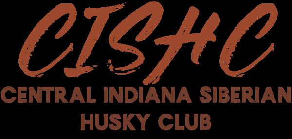 Central Indiana Siberian Husky Club